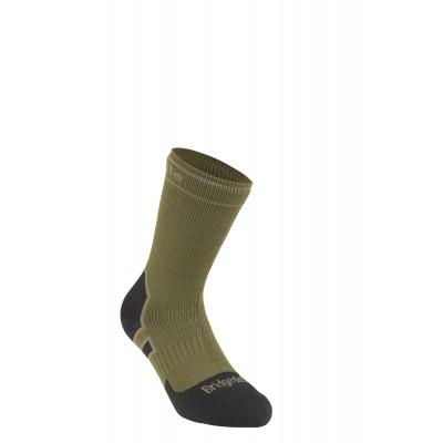710076 HW Boot Olive 3_4.jpg