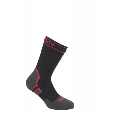 710076 HW Boot Red_Black Side.jpg