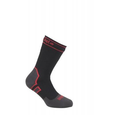 710076 HW Boot Red_Black Side.jpg