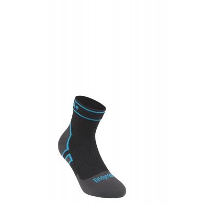 710088 MW Ankle Blue_Black 3_4.jpg