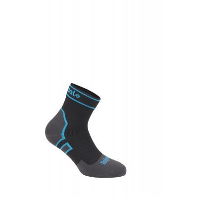 710088 MW Ankle Blue_Black Side.jpg
