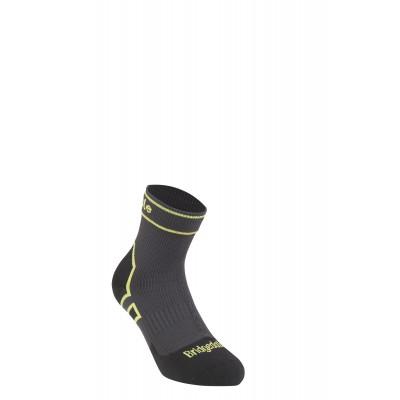 710090 LW Ankle Lime_Black 3_4.jpg