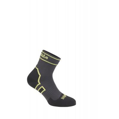 710090 LW Ankle Lime_Black Side.jpg