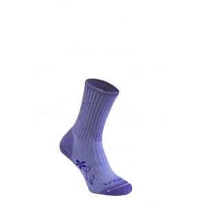 HIKE MW MC BOOT  627  095 Violet.jpg