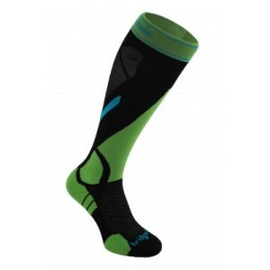 SKI LW ME 550 843 Black green .JPG