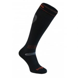 SKI ULTRAFIT ME 547 009 Black orange.jpg