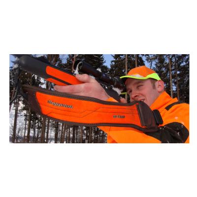 gurt-action-orange.png