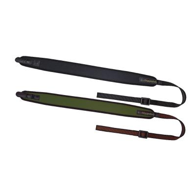 gewehrgurte-universal-schwarz-oliv-sv.png