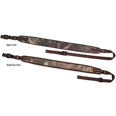 gewehrgurte-universal-max5hd.png