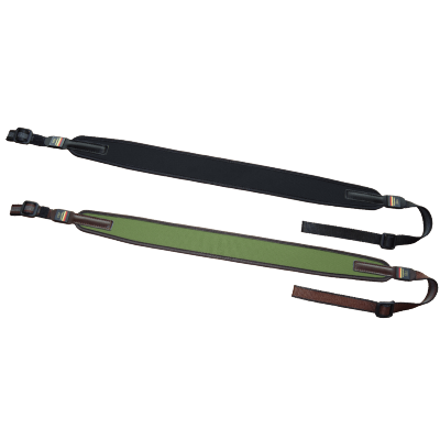 gewehrgurte-universal-schwarz-oliv.png