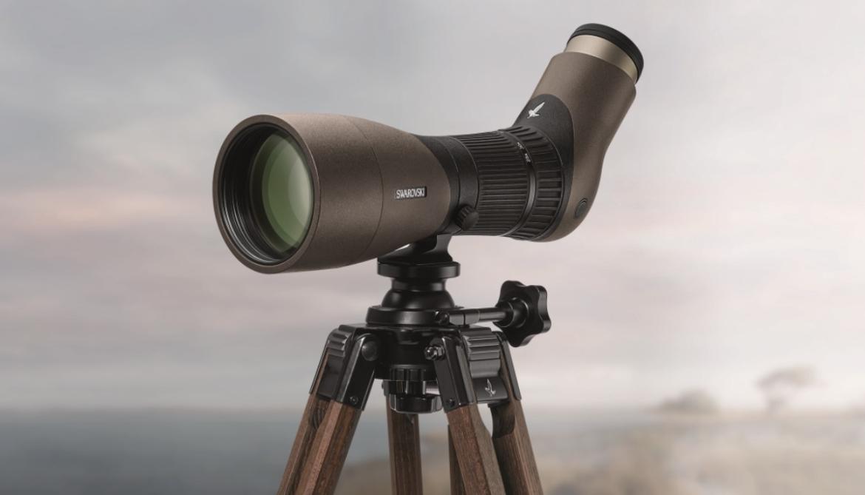 Swarovski Optik Premium