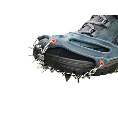 snowline_PRO_XT_sideview_w_front_spikes_PRINT.png