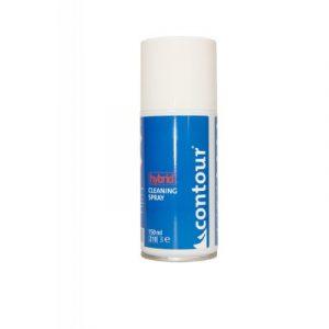 4202_cleaning-spray-web.jpg