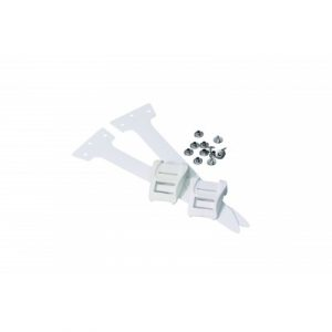 4234_contour_tail clip set.jpg