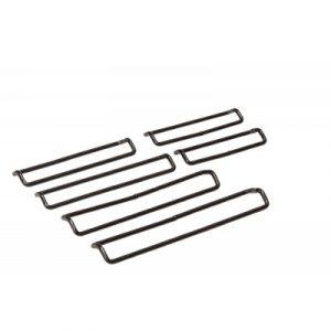 4206_Bügel_wire buckle_web.jpg
