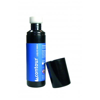 4204_contour_liquid_wax.jpg