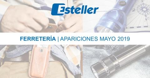 FERRETERÍA_MAYO 2019