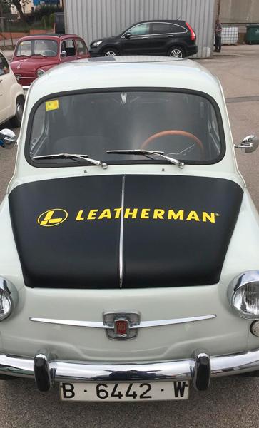 Seat600_Leatherman