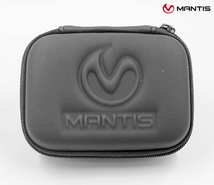 Funda para sensor Mantis X I Esteller