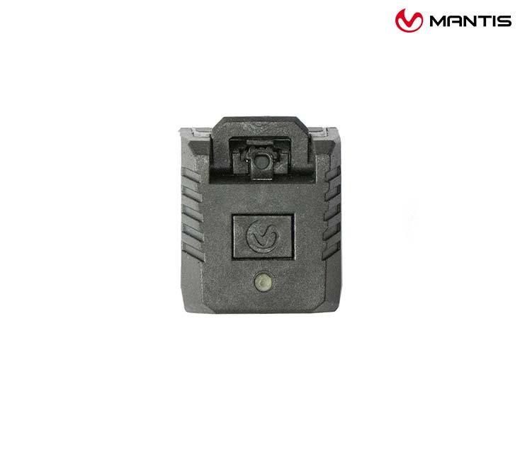 sensor inteligente de MantisX I Esteller
