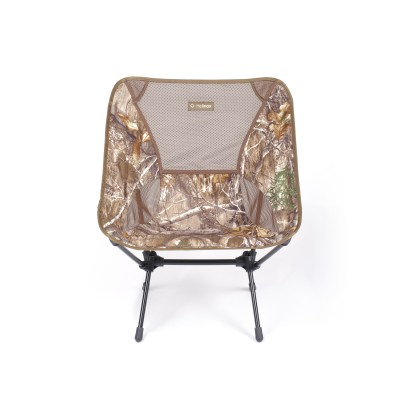 ChairOne_Realtree_Front_2500px.jpg