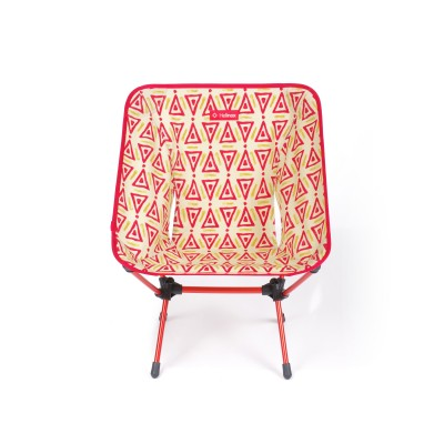 ChairOne_TriangleRed_Front_2500px.jpg