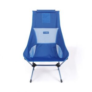 ChairTwo_BlueBlock_Front_2500px.jpg