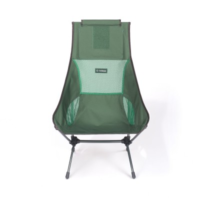 ChairTwo_ForestGreen_Front_2500px.jpg