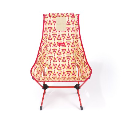 ChairTwo_TriangleRed_Front_2500px.jpg