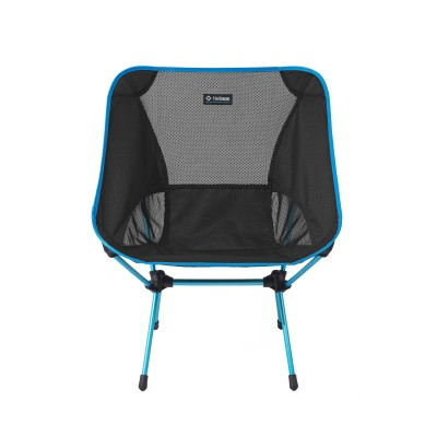 ChairOneL_Black_Front-2500px.jpg