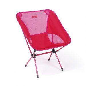 ChairOneL_RedBlock_Quarter-2500px.jpg