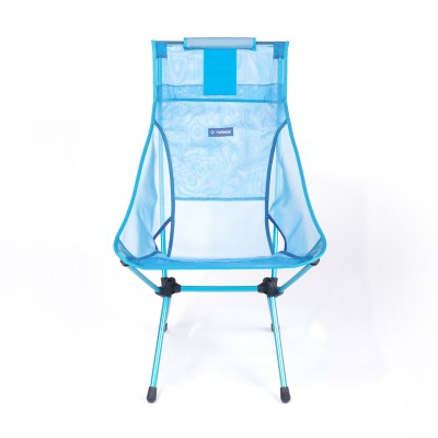 SunsetChair_BlueMesh_Front_2500px.jpg