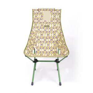 SunsetChair_TriangleGreen_Front_2500px.jpg