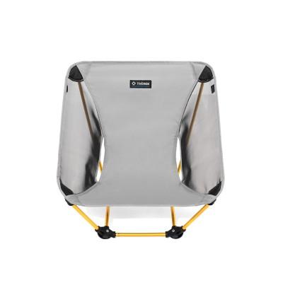 Ground-Chair_Cloudburst-Grey.jpg