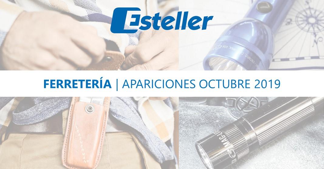 Ferretería_octubre 2019