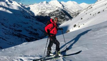 esquí-de-montaña-ferran-latorre-hagan-fritschi