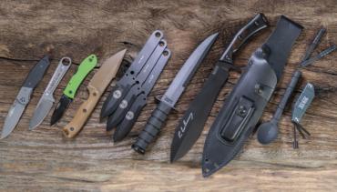 Cuchillos-y-navajas-Ka-Bar