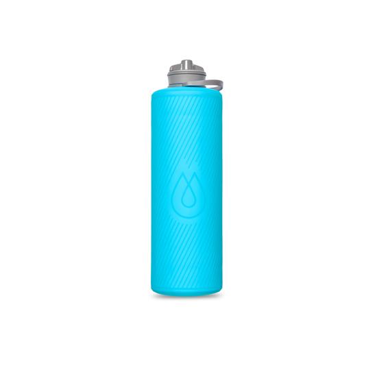 Los nuevos productos de Hydrapak, ya disponibles