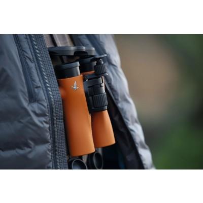nl-pure-10x32-naranja.jpg