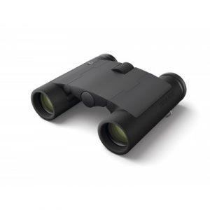 Binoculares Swarovski Optik_CL Curio_negro