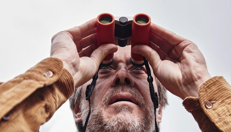 binoculares_swarovski_optik_vl_curio